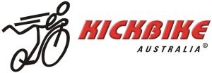 Kickbike-Australia-Banner